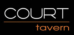 Court Tavern - Accommodation in Surfers Paradise