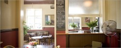 Healesville Hotel - Accommodation in Surfers Paradise