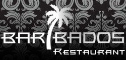 Barbados Lounge Bar  Restaurant - Accommodation in Surfers Paradise