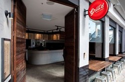Grilld - Joondalup - Accommodation in Surfers Paradise