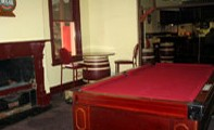 Castle Hotel - Accommodation in Surfers Paradise