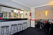 The Murray Hotel - Accommodation in Surfers Paradise