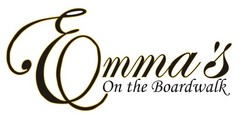 Emmas On The Boardwalk - Accommodation in Surfers Paradise