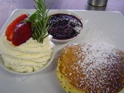 Yk Cafe  Restaurant - Accommodation in Surfers Paradise