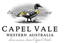 Capel Vale Brewery - Accommodation in Surfers Paradise