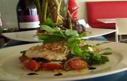 Bettyblue Bistro - Accommodation in Surfers Paradise