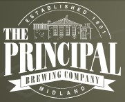 The Principal Brewing Company - Accommodation in Surfers Paradise