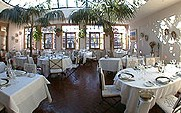 Perugino Restaurant - Accommodation in Surfers Paradise