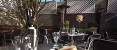 Bar Prego - The Marlborough Hotel - Accommodation in Surfers Paradise