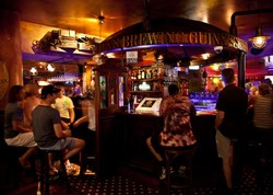 PJ O'Briens - Accommodation in Surfers Paradise