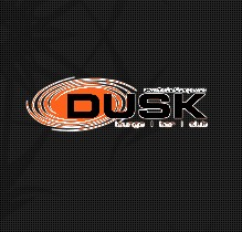 The Dusk Lounge - Accommodation in Surfers Paradise