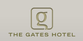 Gates Hotel - Accommodation in Surfers Paradise