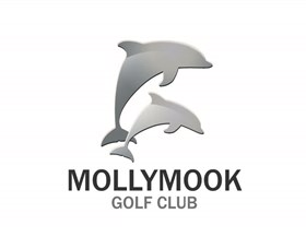 Mollymook Golf Club - Accommodation in Surfers Paradise