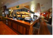 Rupanyup RSL - Accommodation in Surfers Paradise