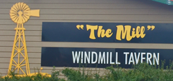 Windmill Tavern - Accommodation in Surfers Paradise