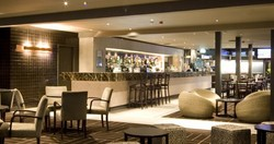 Bexley North Hotel - Accommodation in Surfers Paradise