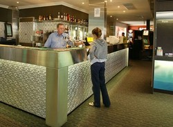Granville Hotel - Accommodation in Surfers Paradise