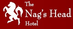 The Nags Head - Accommodation in Surfers Paradise