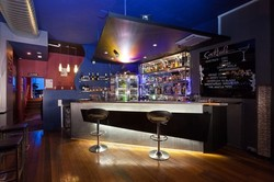 The Moon Boutique Bar Lounge - Accommodation in Surfers Paradise