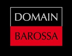 Domain Barossa - Accommodation in Surfers Paradise