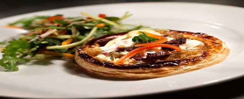 Connect Dining - Accommodation in Surfers Paradise