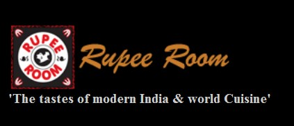 Rupee Room - Accommodation in Surfers Paradise