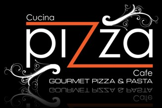 Cucina Pizza Cafe - Accommodation in Surfers Paradise