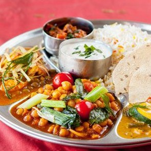 Curry Express - Accommodation in Surfers Paradise