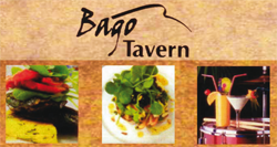Bago Tavern - Accommodation in Surfers Paradise