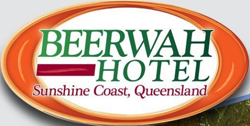 Beerwah Hotel - Accommodation in Surfers Paradise