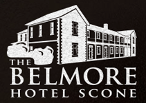 Belmore Hotel Scone - Accommodation in Surfers Paradise