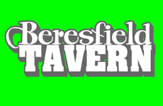 Beresfield Tavern - Accommodation in Surfers Paradise