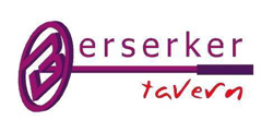 Berserker Tavern - Accommodation in Surfers Paradise