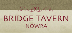 Bridge Tavern - Accommodation in Surfers Paradise