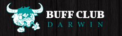 Buff Club - Accommodation in Surfers Paradise