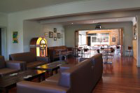 Commercial Hotel - Accommodation in Surfers Paradise