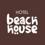 Commercial Hotel Motel - Accommodation in Surfers Paradise