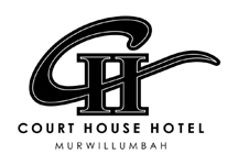 Courthouse Hotel - Accommodation in Surfers Paradise
