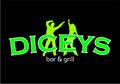 Dicey's Bar  Grill - Accommodation in Surfers Paradise