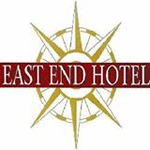 East End Hotel - Accommodation in Surfers Paradise