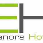 Elanora Hotel - Accommodation in Surfers Paradise