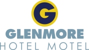 Glenmore Hotel-Motel - Accommodation in Surfers Paradise