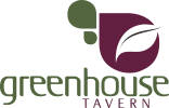 Greenhouse Tavern - Accommodation in Surfers Paradise