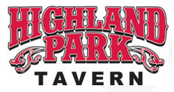 Highland Park Tavern - Accommodation in Surfers Paradise