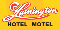 Lamington Hotel Motel - Accommodation in Surfers Paradise