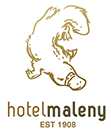 Maleny Hotel - Accommodation in Surfers Paradise