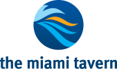 Miami Tavern - Accommodation in Surfers Paradise
