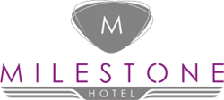 Milestone Hotel - Accommodation in Surfers Paradise