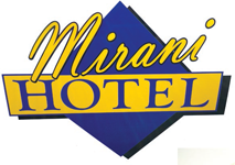 Mirani Hotel - Accommodation in Surfers Paradise