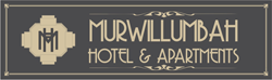Murwillumbah Hotel - Accommodation in Surfers Paradise